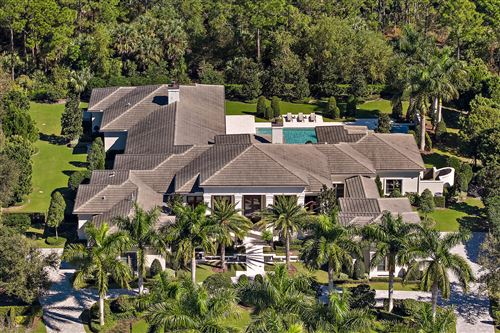 12222 Tillinghast, Palm Beach Gardens, FL, 33418, OLD PALM GOLF CLUB Home For Sale