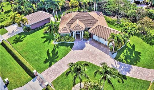 9478 Yearling, Lake Worth, FL, 33467, Palm Beach Ranchettes Home For Sale