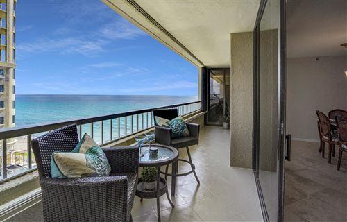 5280 Ocean, Singer Island, FL, 33404,  Home For Sale