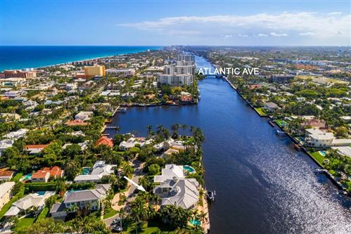 1001 Vista Del Mar, Delray Beach, FL, 33483,  Home For Sale