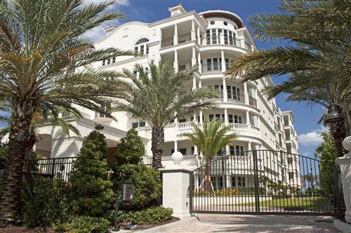 155 Ocean, Palm Beach Shores, FL, 33404, Dolce Vita, Dolcevita Home For Sale