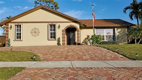 13714 Exotica, Wellington, FL, 33414, SUGAR POND MANOR OF WELLINGTON Home For Rent