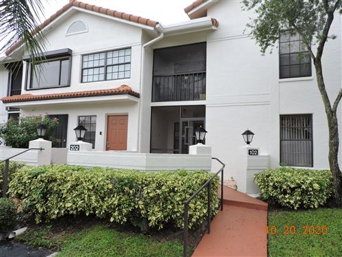 9668 Sills, Boynton Beach, FL, 33437, SUN VALLEY EAST Home For Sale