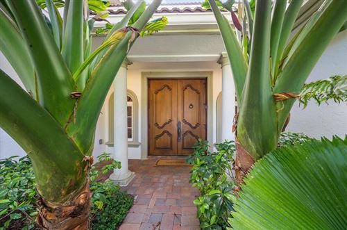 14063 Port, Palm Beach Gardens, FL, 33410, Paradise Port Home For Sale