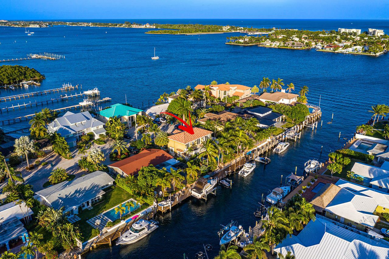 Coquina Cove Properties For Sale