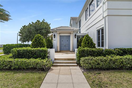 5501 Flagler, West Palm Beach, FL, 33405,  Home For Sale