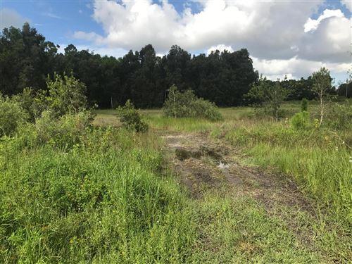 0 59th, Royal Palm Beach, FL, 33411, None Home For Sale