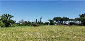 0 10th, Lake Worth, FL, 33461, City Of Lake Worth Home For Sale