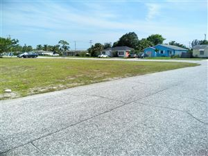 0 7th, Lake Park, FL, 33403, KELSEY CITY Home For Sale