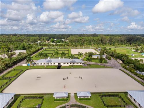 1150 F, Loxahatchee Groves, FL, 33470,  Home For Sale