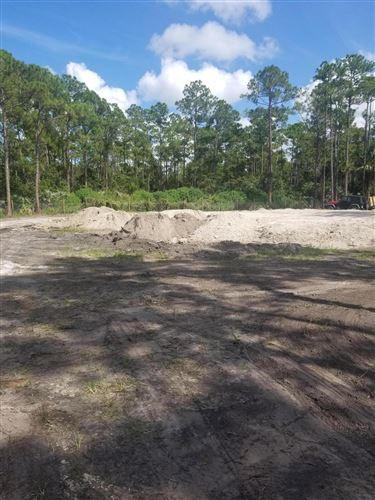 15434 Northlake, The Acreage, FL, 33411, none Home For Sale