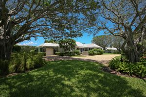 19 Country Road, Village of Golf, FL, 33436,  Home For Sale