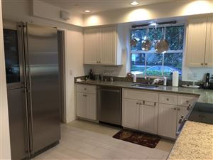 19 Country Road, Village of Golf, FL, 33436, Village of Golf Home For Sale