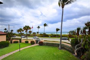 200 Ocean, Delray Beach, FL, 33483, JARDIN DEL MAR CONDO Home For Rent