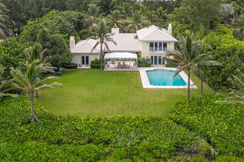 2985 Ocean, Gulf Stream, FL, 33483, GULFSTREAM OCEAN TRS Home For Sale