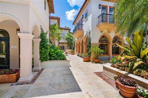 221 Royal Poinciana, Palm Beach, FL, 33480,  Home For Sale