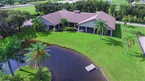 2780 Skipiks, Wellington, FL, 33470, RUSTIC RANCHES Home For Sale