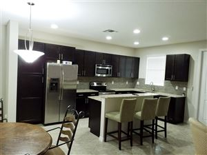 121 K, Lake Worth Beach, FL, 33460, LUCENTE DOWNTOWN LAKE WORTH Home For Sale