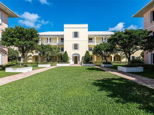 11188 Turtle Beach, North Palm Beach, FL, 33408,  Home For Sale