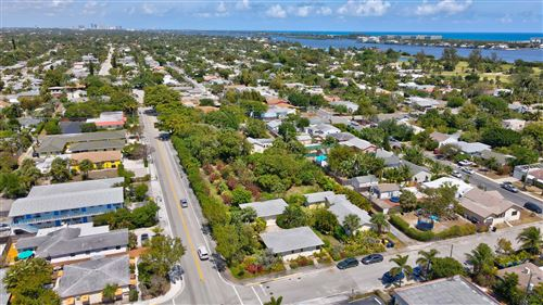 1102 Federal, Lake Worth, FL, 33460, LAKE WORTH TOWN OF Home For Sale