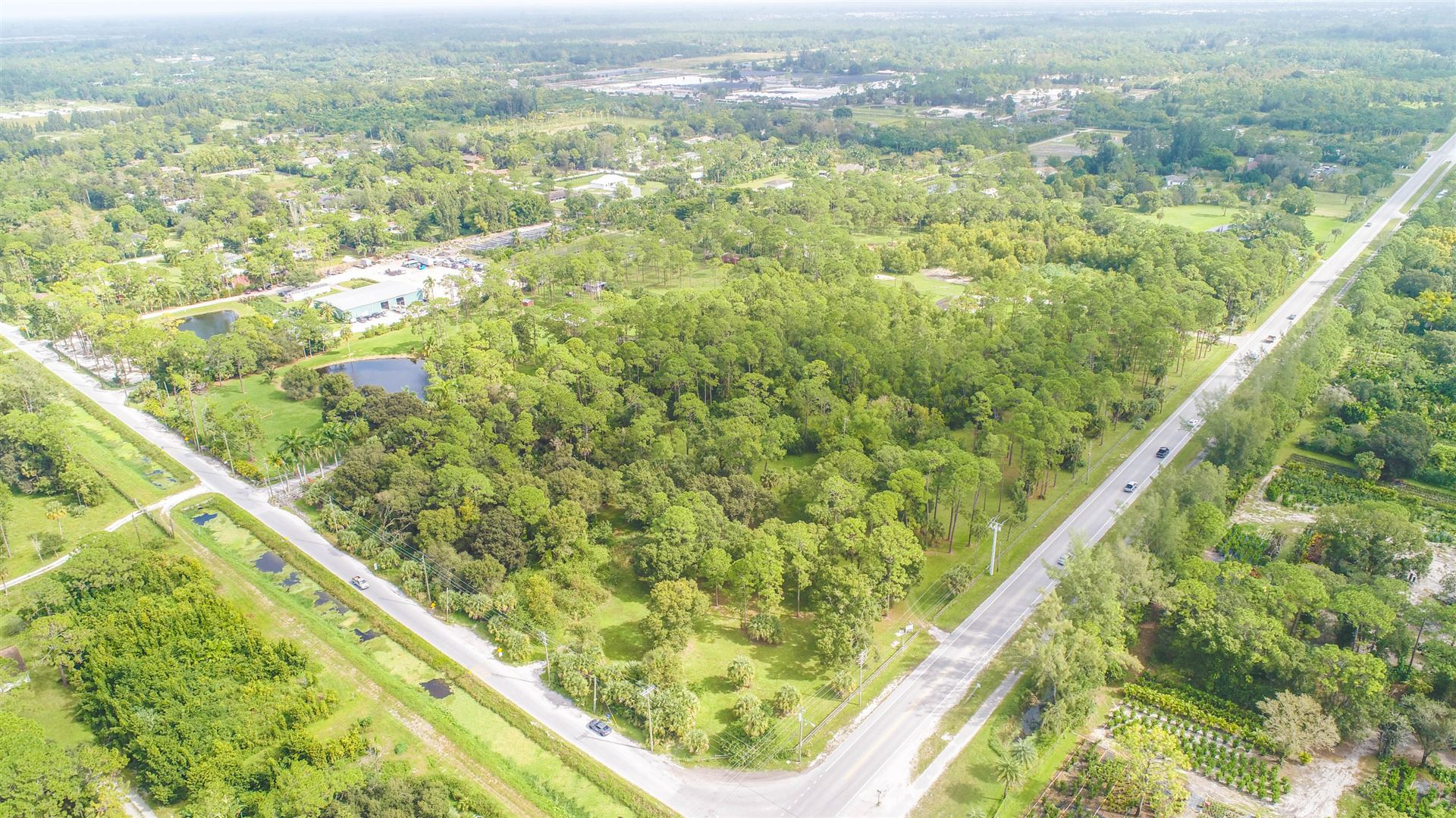 Loxahatchee Groves Properties For Sale