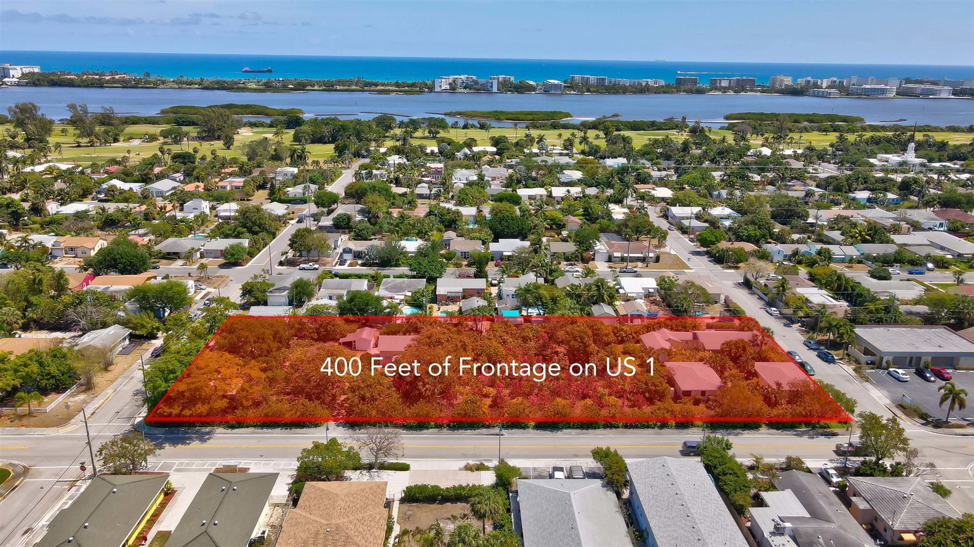 LAKE WORTH TOWN OF Properties For Sale