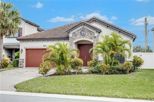 5805 Sandbirch, Lake Worth, FL, 33463,  Home For Sale