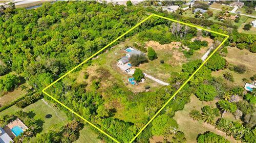 9836 Armone, Boynton Beach, FL, 33472,  Home For Sale