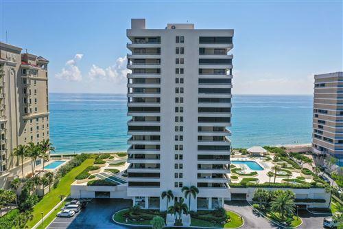 5280 Ocean, Riviera Beach, FL, 33404, REACHES CONDO Home For Sale