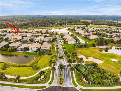 2302 Ridgewood, Royal Palm Beach, FL, 33411, Walden Home For Sale