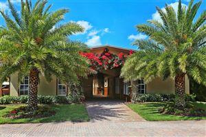 13159 57th, Wellington, FL, 33449, Acreage & Unrec Home For Sale