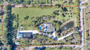 10780 Anderson, Lake Worth, FL, 33449,  Home For Sale