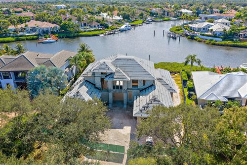 171 Commodore, Jupiter, FL, 33477, Admirals Cove Home For Sale