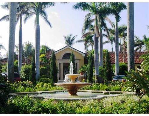110 Yacht Club, Hypoluxo, FL, 33462, YACHT CLUB ON THE INTRACOASTAL Home For Sale