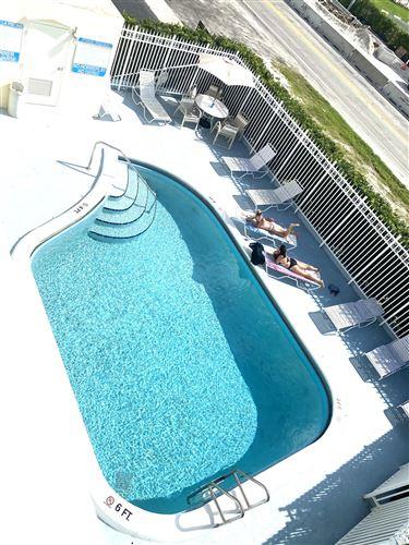 3915 Flagler, West Palm Beach, FL, 33405, SOUTHBRIDGE Home For Sale