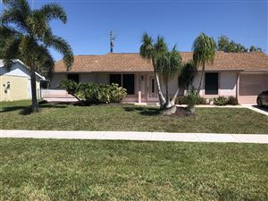 1032 Grandview, Royal Palm Beach, FL, 33411, Counterpoint Estates Home For Sale