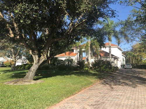 15465 Take Off, Wellington, FL, 33414, WELLINGTON AERO CLUB OF THE LANDINGS AT WELLINGTON Home For Rent