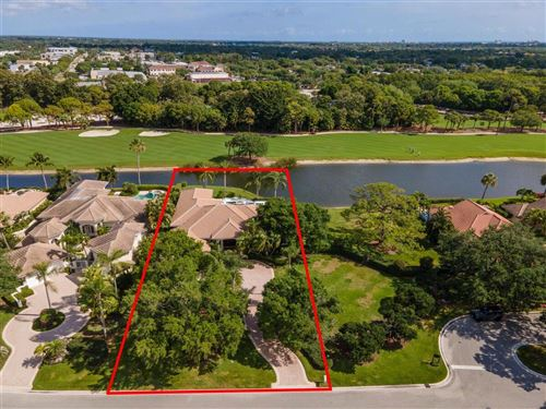 203 Echo, Jupiter, FL, 33458, The Loxahatchee Club Home For Sale