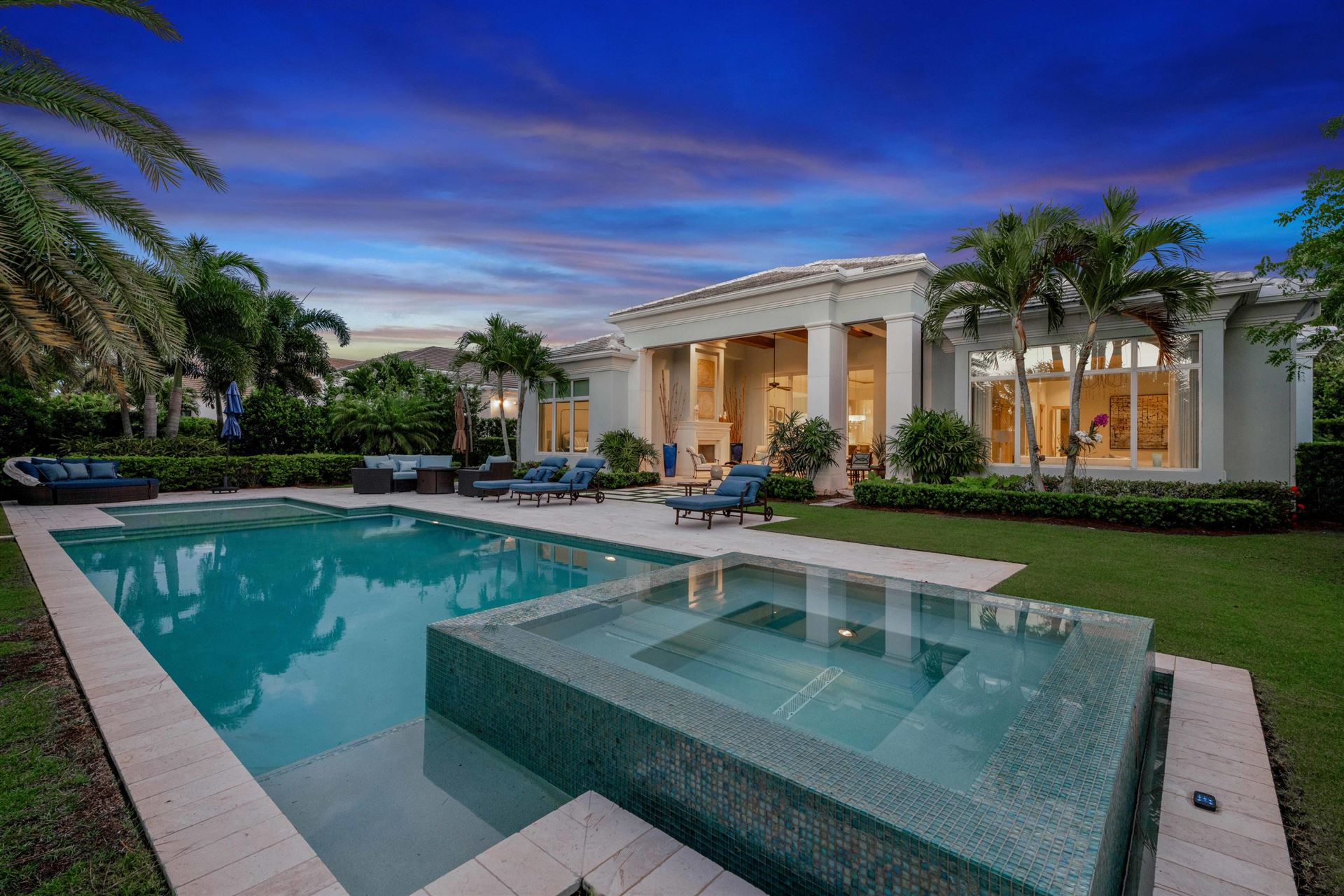 Old Palm Properties For Sale