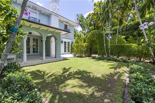 211 Seabreeze, Palm Beach, FL, 33480,  Home For Sale
