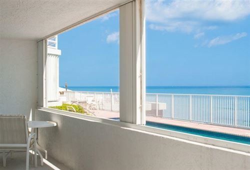 3600 Ocean, South Palm Beach, FL, 33480,  Home For Sale