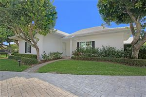 106 Evans, Manalapan, FL, 33462,  Home For Sale