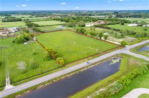 12775 50th, Wellington, FL, 33449, South Wellington Home For Sale