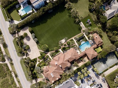 418 Ocean, Delray Beach, FL, 33483,  Home For Sale