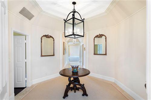 1171 Ocean, Gulf Stream, FL, 33483,  Home For Sale