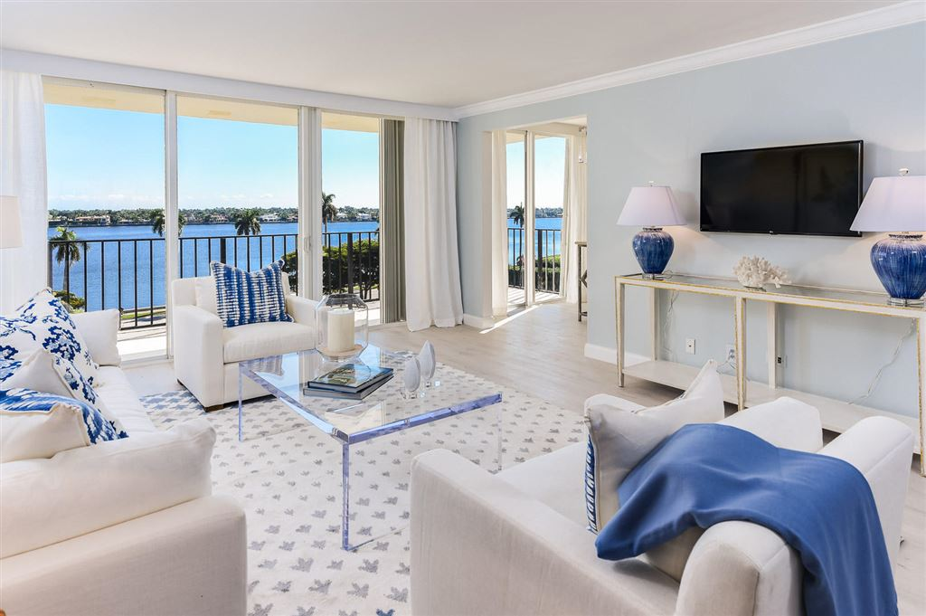 Rapallo Condo Properties For Sale