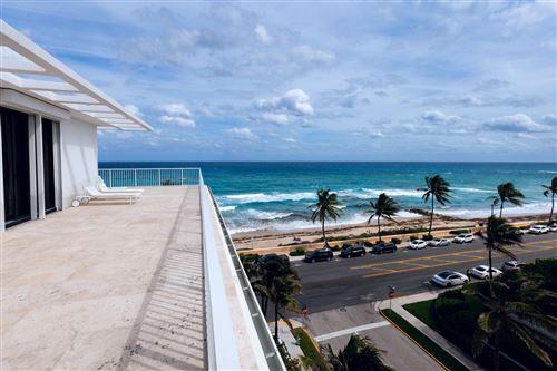 400 Ocean, Palm Beach, FL, 33480,  Home For Sale