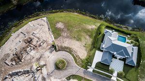 2515 Cypress Island, Wellington, FL, 33414, CYPRESS ISLAND OF PALM BEACH POLO & COUN Home For Sale