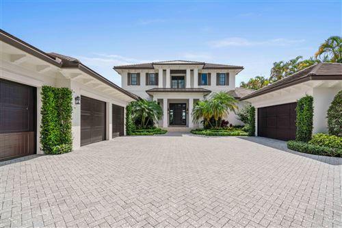 225 Commodore, Jupiter, FL, 33477, Admirals Cove Home For Sale
