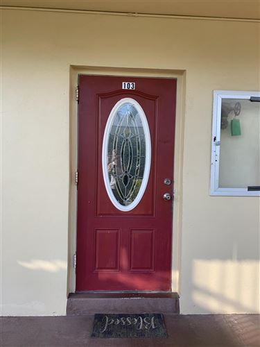 200 Waterway, Lantana, FL, 33462,  Home For Sale